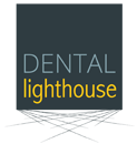 Dental lighthouse