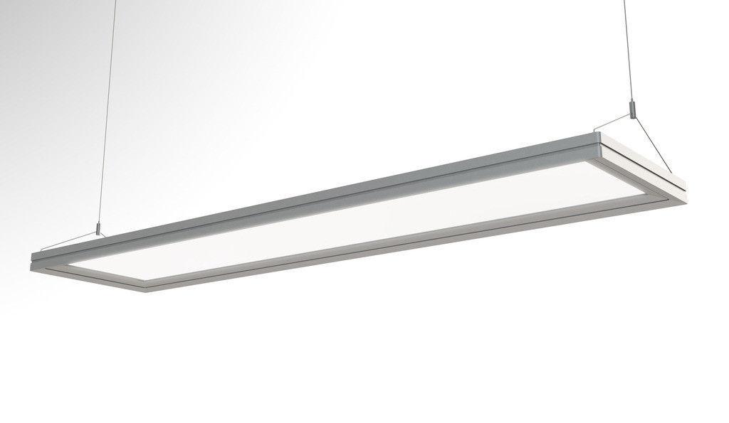 buro verlichting led verlichting watt
