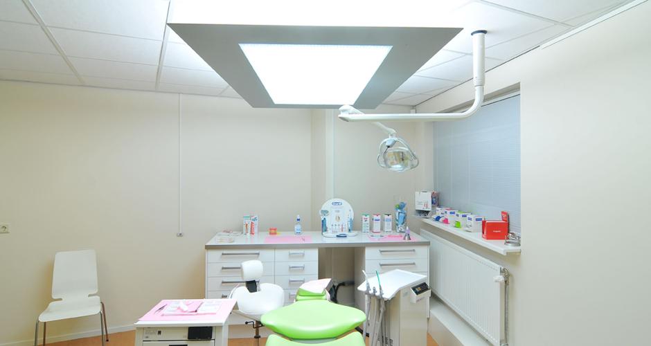 Dental-lighthouse-Armaturen-Brandaris-Slide-2