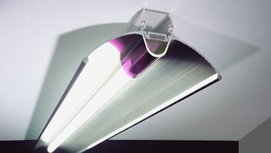 Dentallighthouse-producten-algemene-verlichting-Gandalf_opbouw