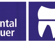 Dental Bauer logo