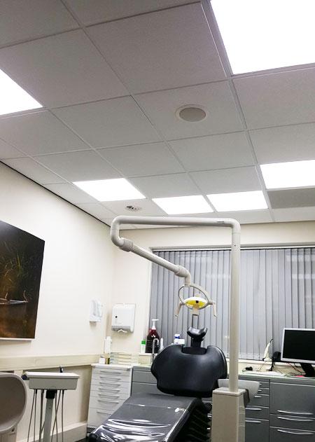 Werkplekverlichting-tandarts-450-3