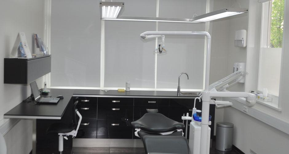 Werkplekverlichting-tandarts-9