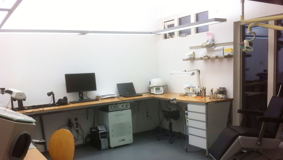 Werkplekverlichting-technieker-950-1
